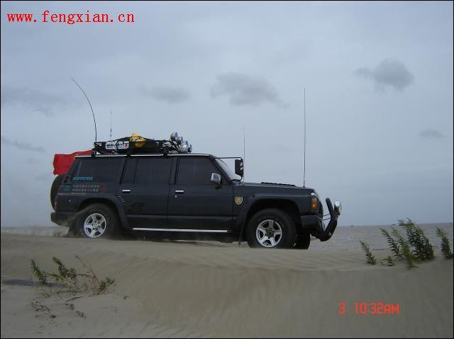 1996年 二手三星现代商务面包车SXZ6482 价格2.2万元