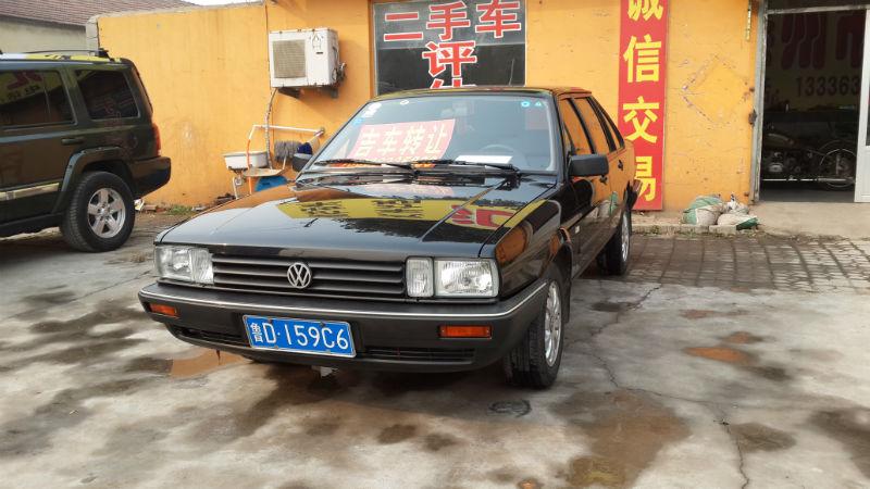 8t自动舒适型 车主:洪杨树 辽宁葫芦岛绥中 15.77万  全部图片(8张)