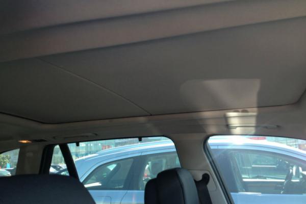汽车美容门头,汽车装潢店店面设计图,名片设计图片