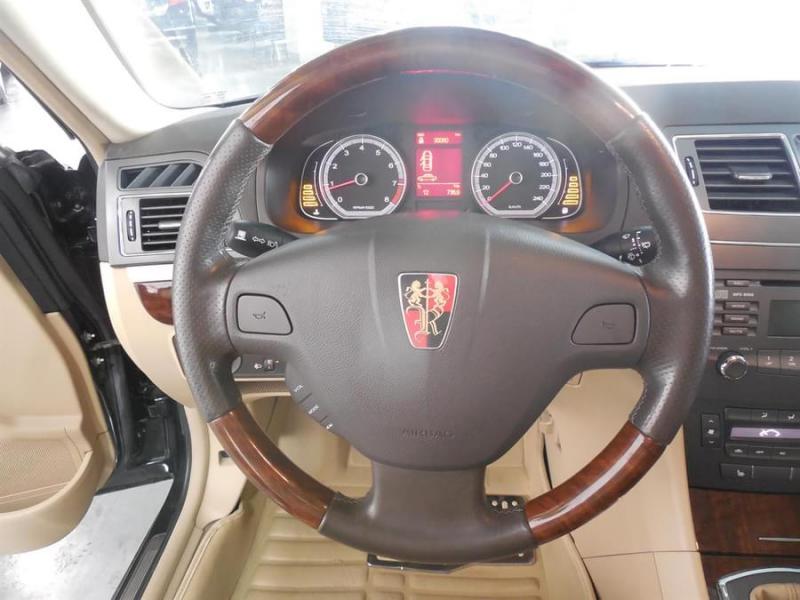 【上海】2012年6月荣威7501.8t750s迅雅版mt机油型号挡英朗gt黑色手动图片