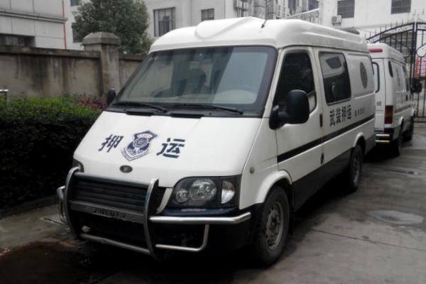 【青岛二手车】2008年11月