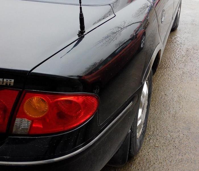 【山东】2006年11月别克君威2006款君威g-2.5-at豪华型2012款福克斯机油图片