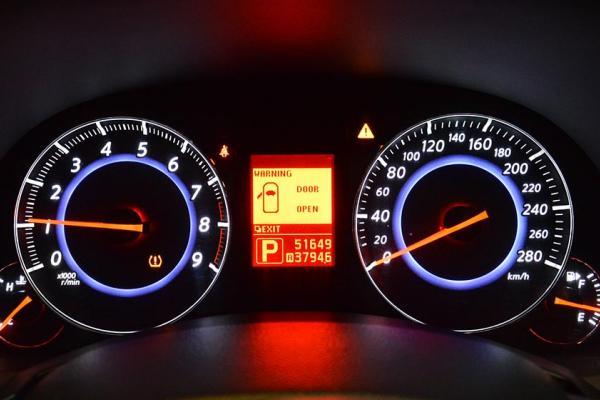 调节后备厢,多功方向盘,方向盘定速电动,方向盘巡航,电动换挡,驻车东风风神s30方向机响图片
