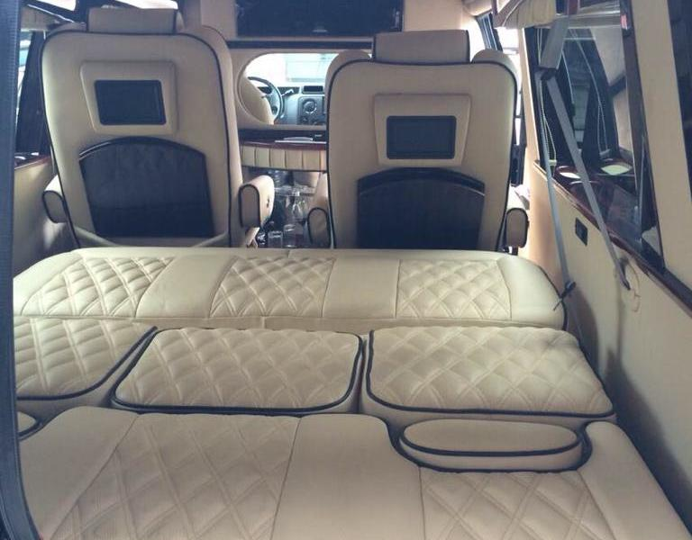 面包车 福特 进口福特汽车 无锡二手e class 近年二手e class比较