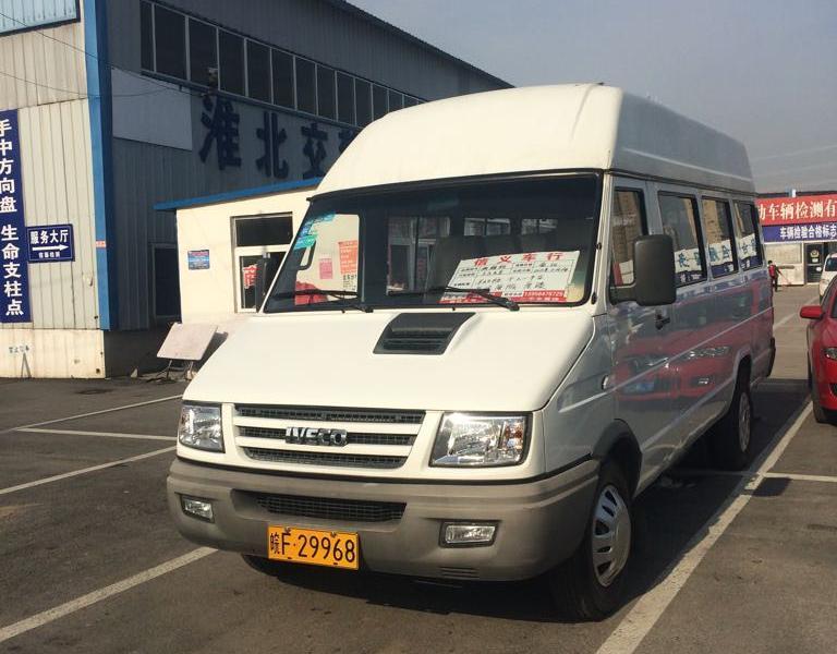淮北到南京的汽车高清图片
