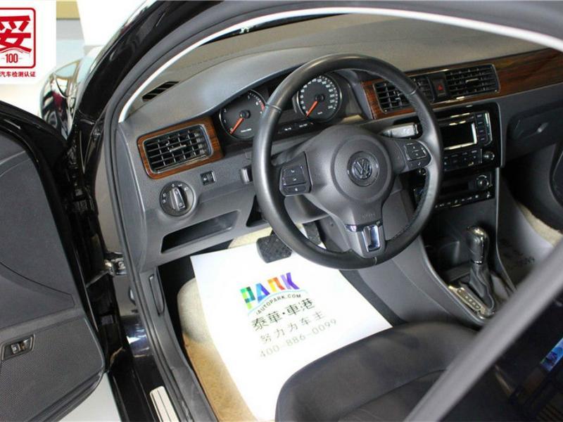 轿车 大众 上海大众 潍坊二手桑塔纳 近年二手桑塔纳比较  车辆手续