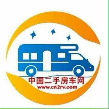 【石家庄】2014年10月 依维柯 宝迪 a50 2.8t 柴油版 19座