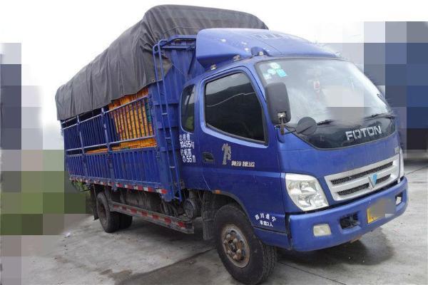北京到包头货运专线_北京货运网_北京到上海货运