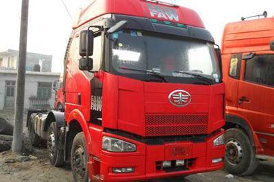 公司有大量二手货车低价出售; ①,货车: 单桥车:价格在6万到9万之间