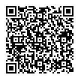 2003年10月 二手五十铃 价格3.6万元 华夏二手车网高清图片