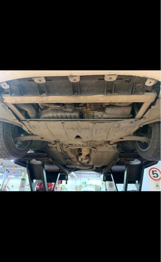 奥迪 奥迪TT  2011款 TT Coupe 2.0TFSI图片