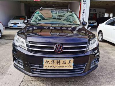 本田 CR-V  2012款 2.0L 兩驅都市版圖片