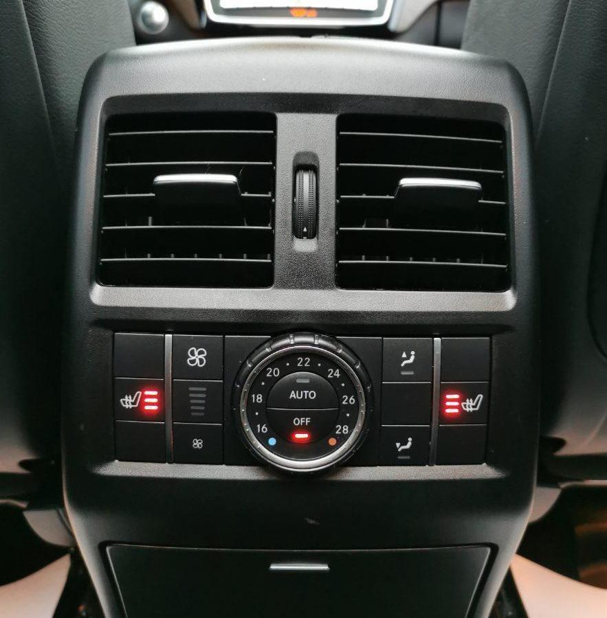 奔驰 奔驰GLS  2016款 GLS 400 4MATIC动感型图片