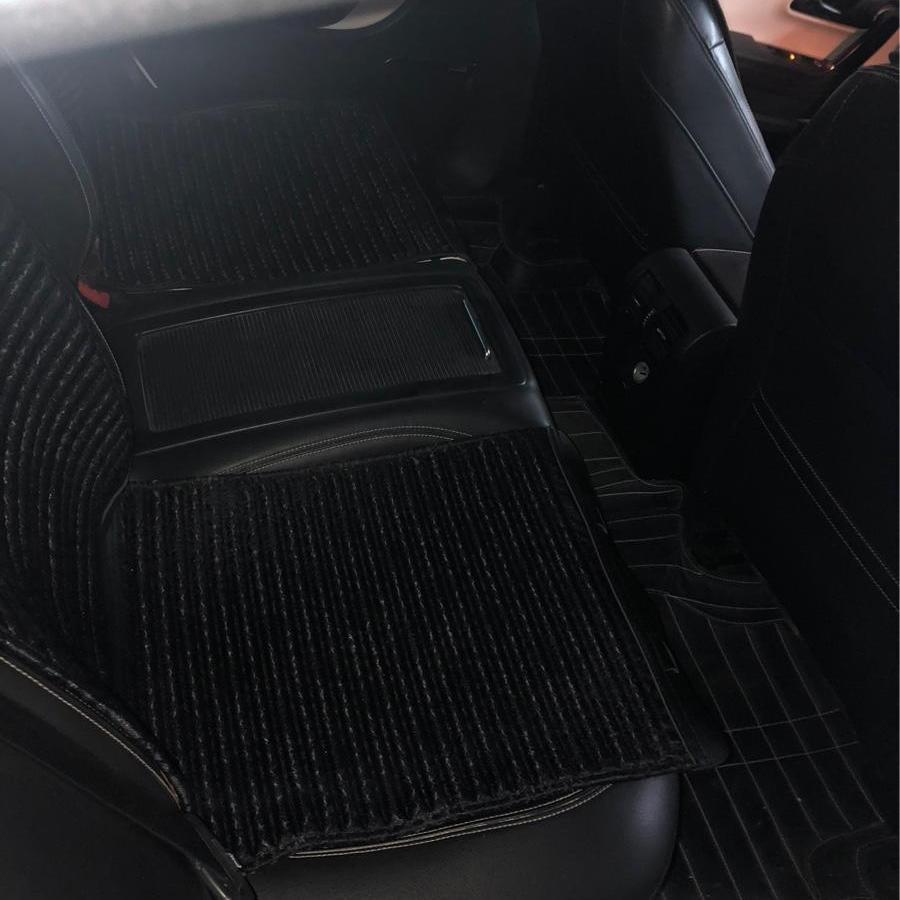 大众 一汽-大众CC  2013款 3.0FSI V6图片