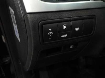 现代 捷恩斯  2015款 3.0GDi 两驱商务版图片