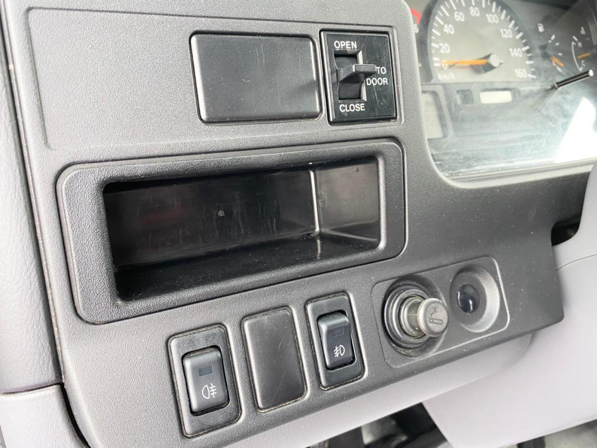 日产 碧莲  2011款 4.5L-STD图片