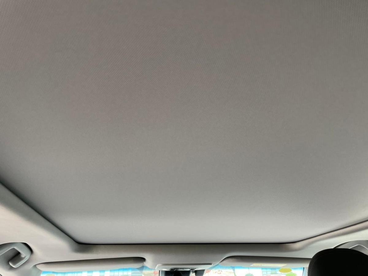 丰田 凯美瑞  2021款 2.5G 豪华版图片