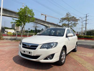豐田 花冠  2013款 1.6L 自動豪華版圖片