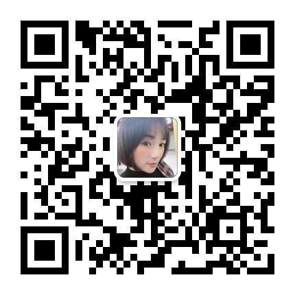 保时捷 Macan  2020款 Macan 2.0T图片