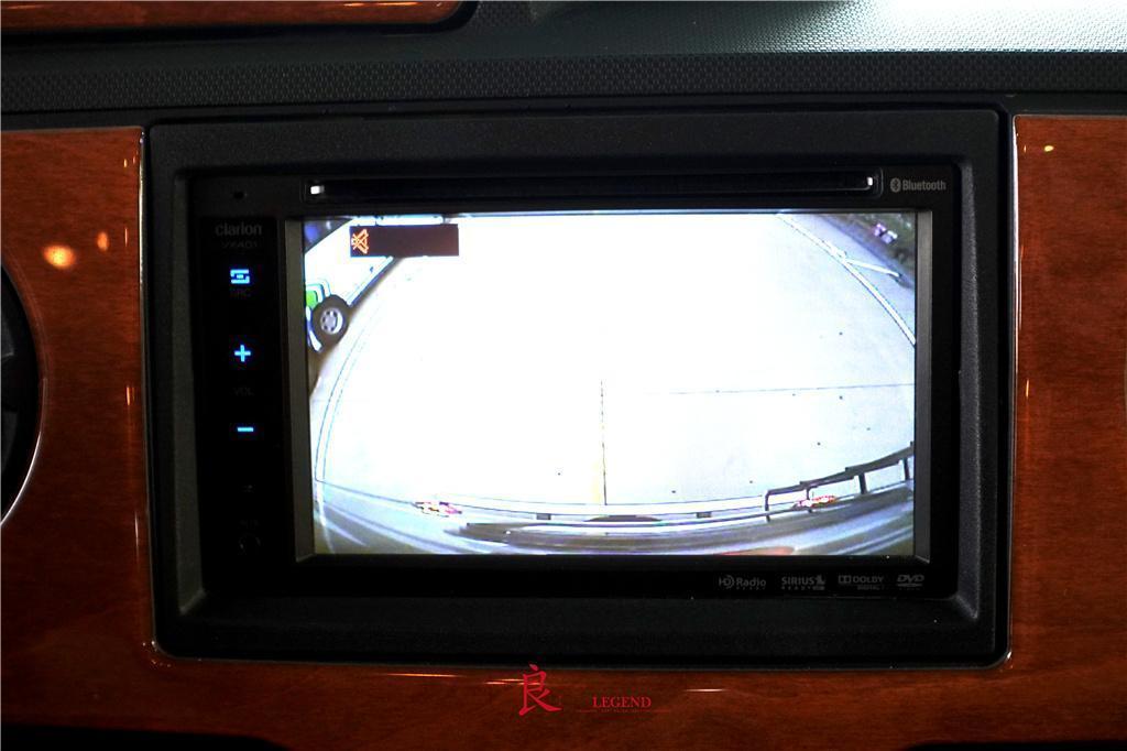 福特 E450辉鹰31FS图片